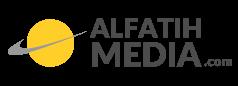 Alfatih Media
