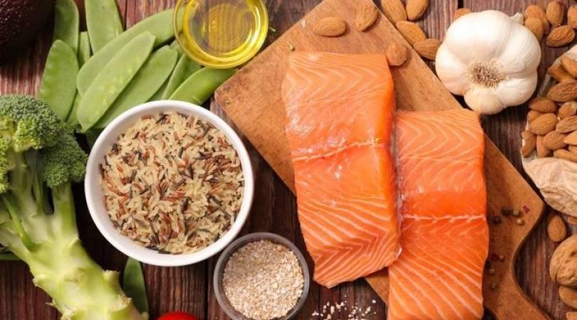 10 Makanan Ini Bisa Menjadi Alternatif Probiotik untuk Vegetarian