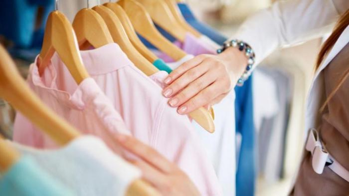 Agar Dosa Diampuni, Bacalah Doa Ini Ketika Memakai Pakaian Baru