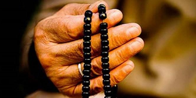 Amalan Agar Dikaruniai Anak Saleh Sekaligus Rezeki Melimpah