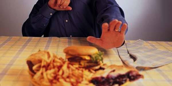 Anjuran Nabi untuk Tidak Mencela Makanan