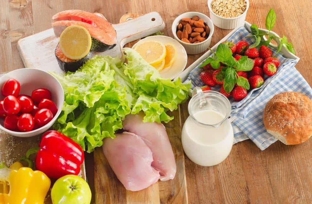 Bantu Cegah Penyakit, Ini Peran Vitamin C, D, dan Kalsium di Sistem Imun