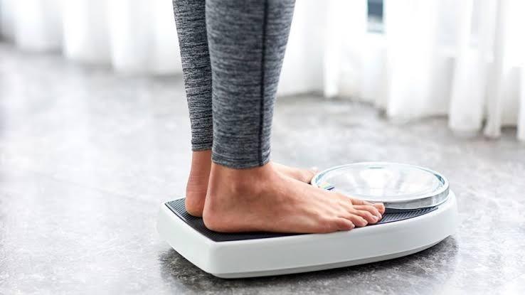 Benarkah Puasa Dapat Menurunkan Berat Badan?