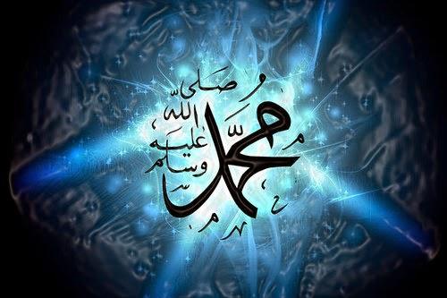 Dari Nabi Terdahulu Sampai Nabi Muhammad Selalu Mengingatkan Tentang Pentingnya Hal Ini