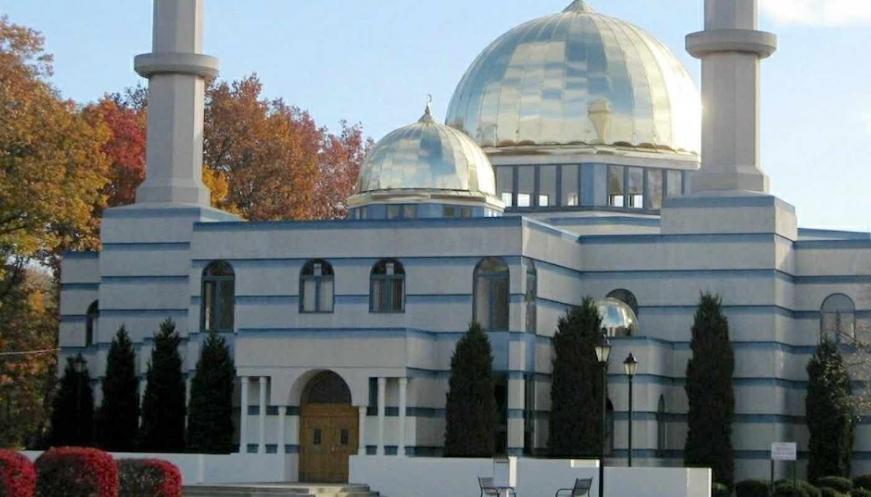 Dibantu 20 Dokter Muslim, Masjid Ini Buka Klinik Gratis Pertama di Ohio