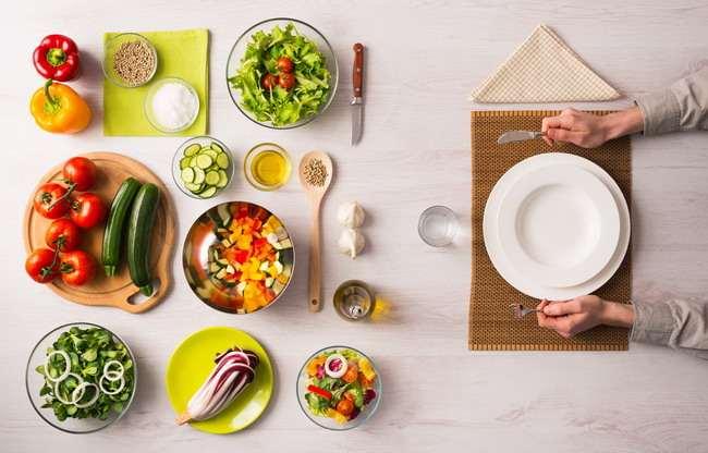 Diet Tanpa Nasi Putih untuk Mengurangi Risiko Diabetes