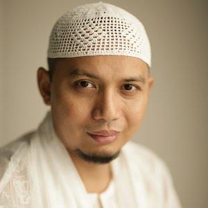Dirawat di Malaysia, Ustaz Arifin Ilham Tulis tentang Pesan Kematian