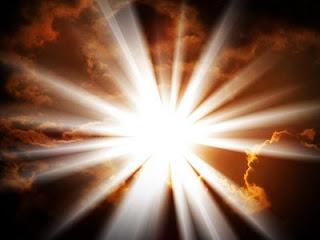 Doa Agar Dianugerahi Cahaya Ketauhidan