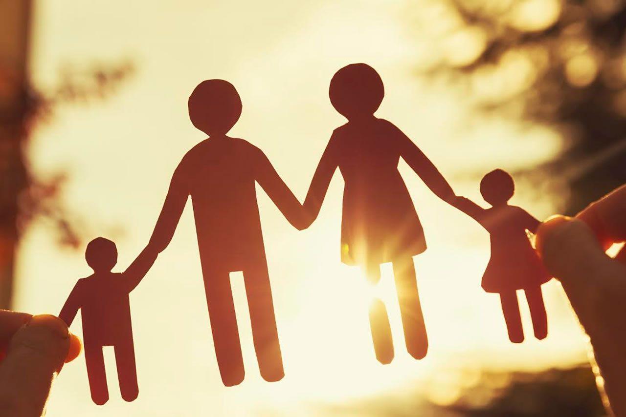 Doa Agar Dianugerahi Keluarga yang Taat dari Nabi Ibrahim