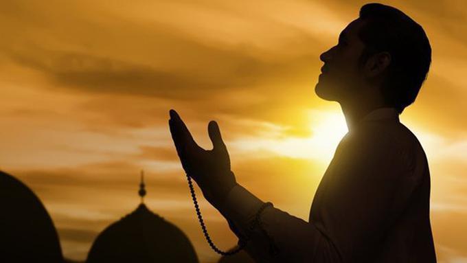 Doa Agar Diberikan Kekuatan Iman, Akhlak Baik, dan Kesuksesan