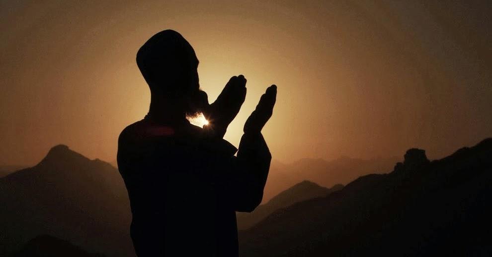 Doa agar Ditempatkan di Negeri yang Diberkahi