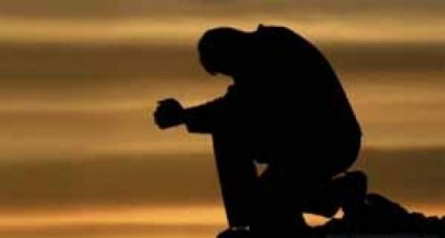 Doa Agar Iman Kita Tetap Kuat