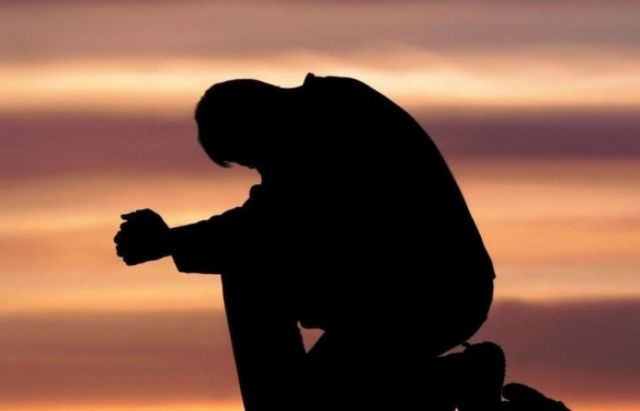 Doa Agar Tidak Mudah Mengikuti Hawa Nafsu