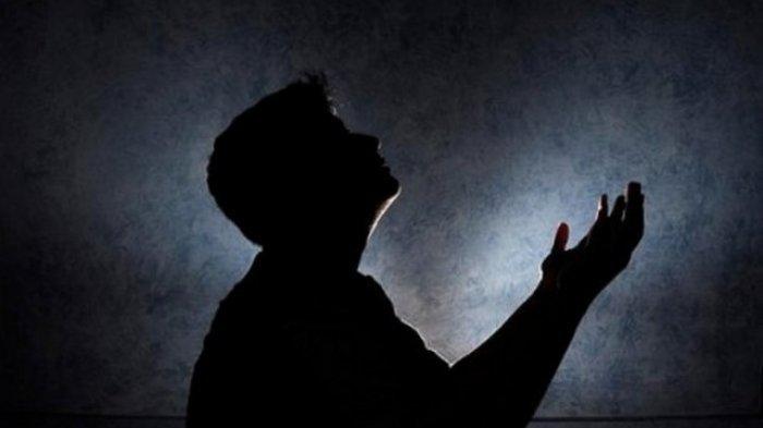 Doa Ketenangan Hati dan Pikiran