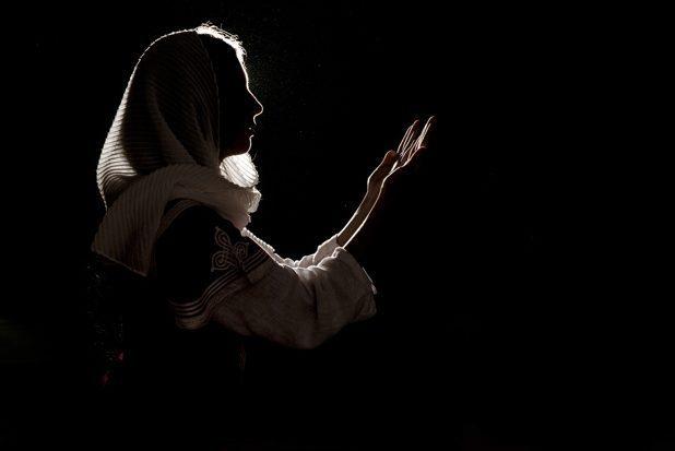 Doa Memohon agar Dikeluarkan dari Kesulitan yang Dialami
