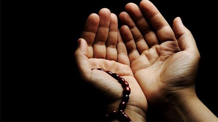 Doa Memohon Cinta kepada Allah