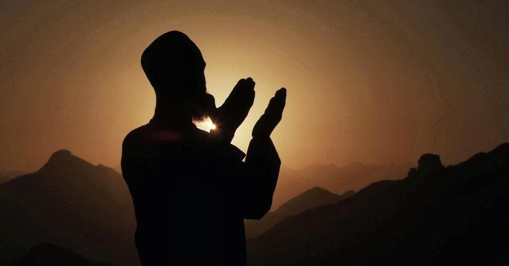 Doa Mohon Keteguhan dalam Berprinsip