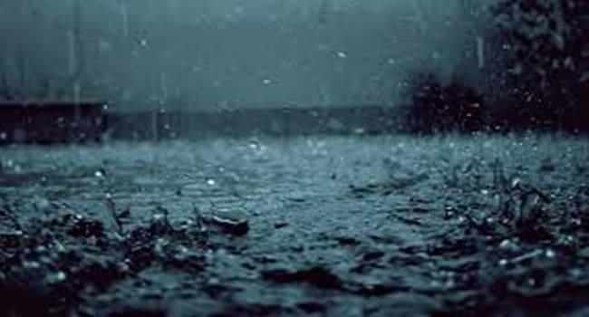 Doa Saat Mendung, Turun Hujan, dan Hujan Berhenti Lengkap Beserta Latin dan Terjemahan
