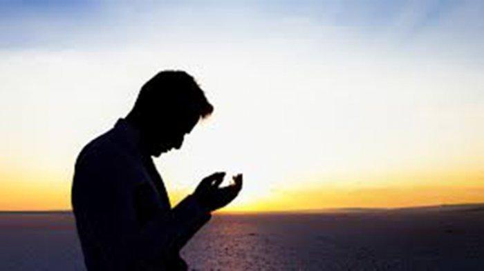 Doa Selamat untuk Keselamatan Dunia dan Akhirat