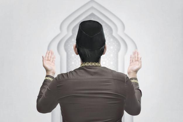Doa Syukur Nikmat dari Nabi Sulaiman AS