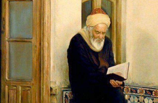 Empat Tipe Pemerintahan Menurut Al-Ghazali