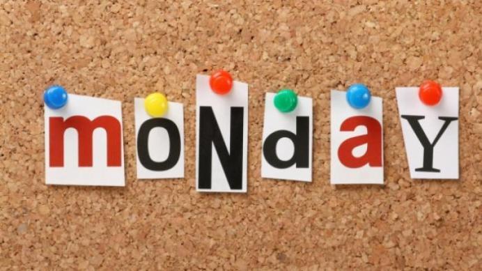 Hari Senin Punya Keutamaan karena Tujuh Hal Ini