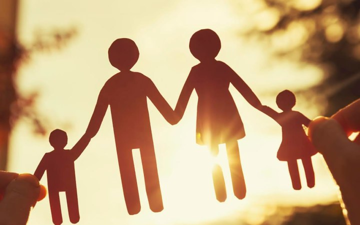 Ingin Dianugrahi Keluarga Sakinah, Istiqamahkan Baca Doa Ini