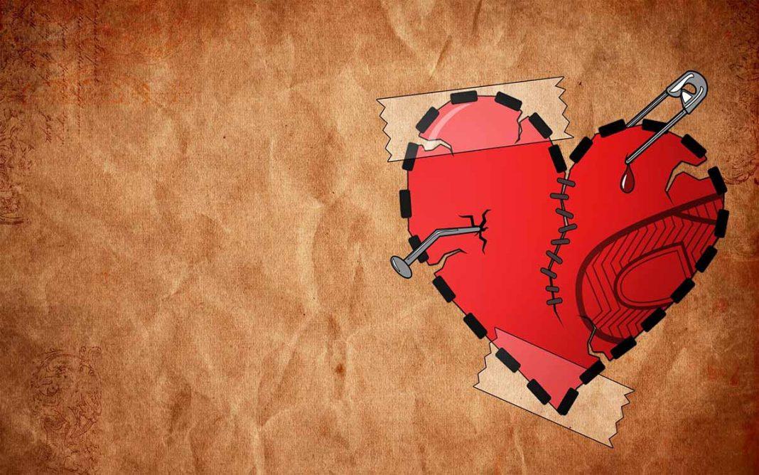 Ini Cara Agar Hati Selalu Lembut dan Tak Mudah Emosi