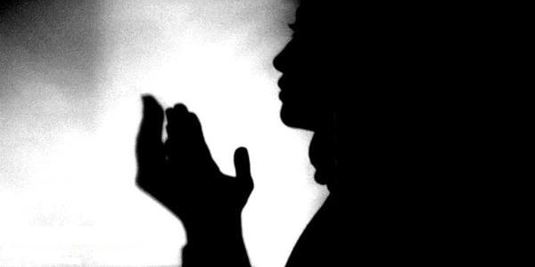 Íni Doa untuk Memohon Agar Akhlak Kita Selalu Baik