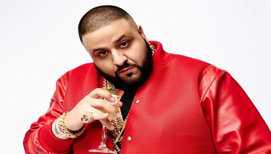 Ini Sosok DJ Muslim yang Sukses di Dunia Musik