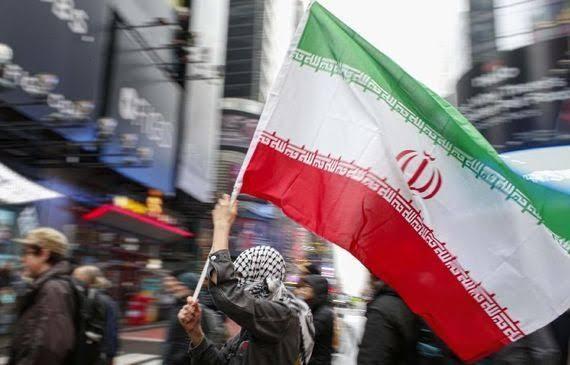 Iran Mengatakan Tidak Ada Solusi Militer untuk Suriah