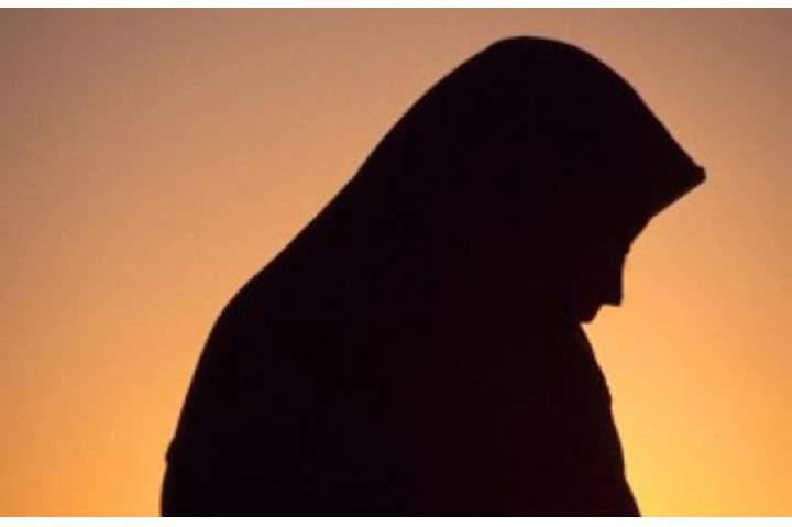 Istri-istri Nabi yang Pernah Cemburu Satu Sama Lain