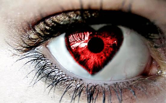 Jangan Biarkan Mata Hati Kita Tertutup