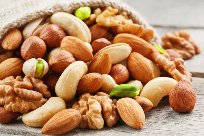 Kacang-kacangan Ini Patut Dicoba Untuk Penderita Diabetes