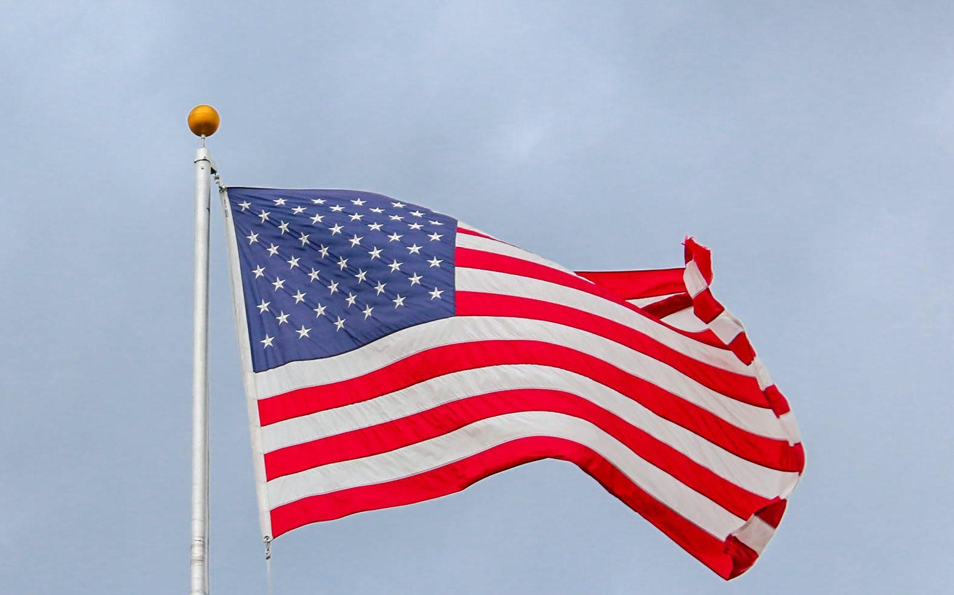 Kebijakan Pemerintahan Baru AS terhadap Dunia Islam