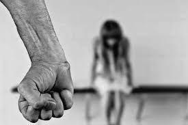 Kekerasan Seksual : Siapa Saja Bisa Jadi Korban