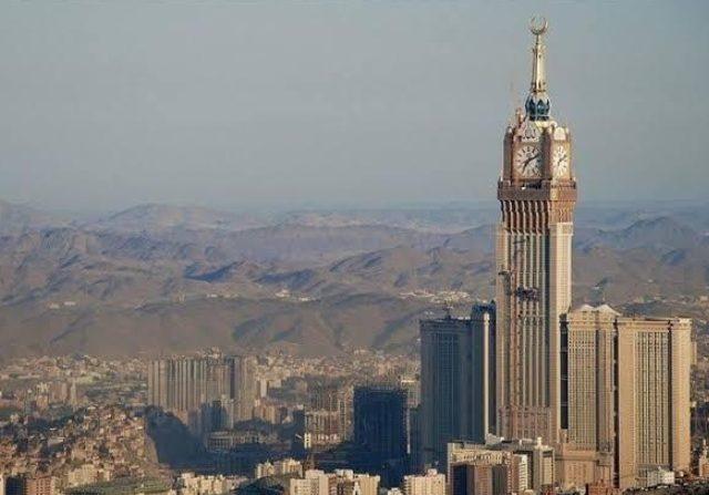 Kementerian Kesehatan Saudi Luncurkan Klinik Virtual