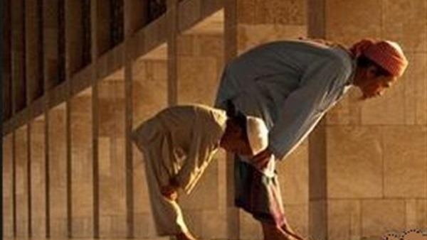 Keutamaan Membaca Doa Setelah Bangun dari Rukuk