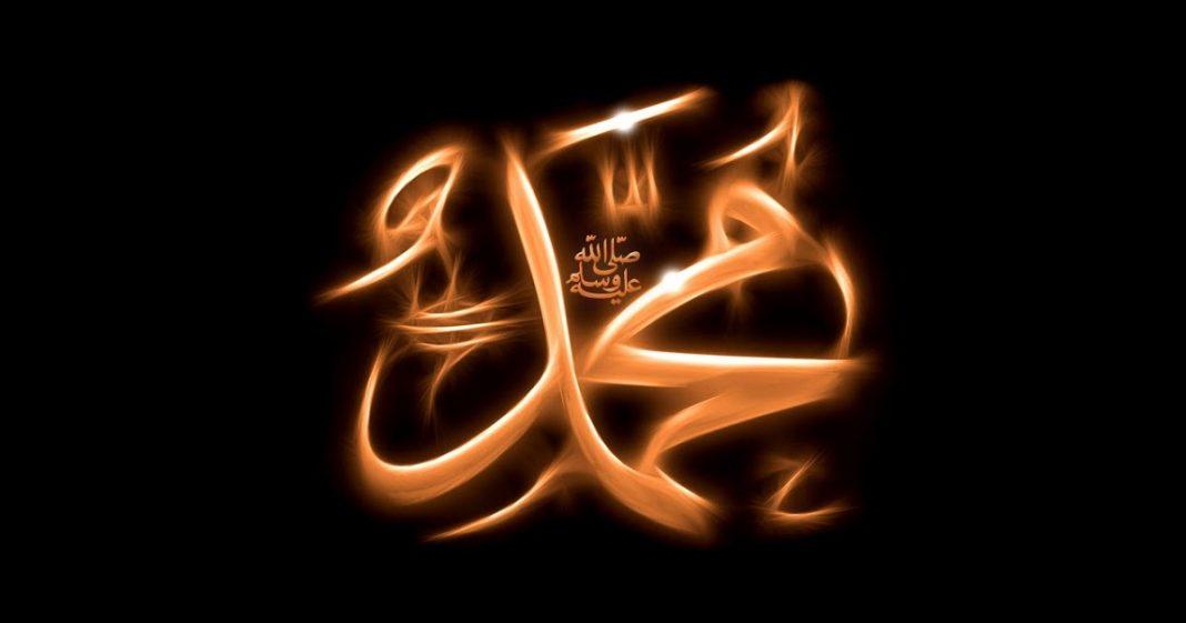 Kisah Nabi dengan Orang yang Batalkan Puasa Ramadan karena Tak Bisa Menahan Nafsu Biologis