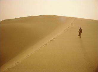 Kisah Nabi Muhammad SAW Hijrah ke Thaif