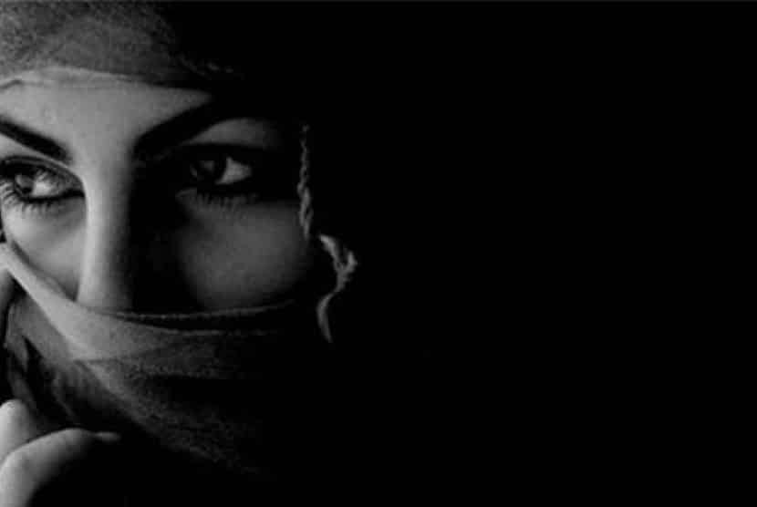 Lima Sosok Perempuan Paling Utama dalam Islam