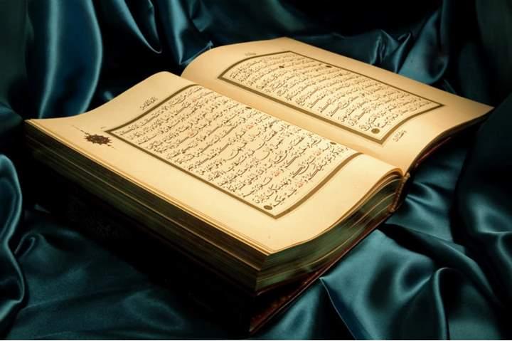 Lima Surah Ini Diakhiri dengan Ayat Anjuran Ibadah