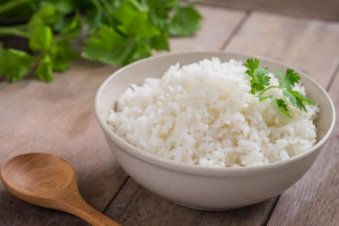 Makanan yang Wajib Ada untuk Anak Sahur dan Berbuka Puasa