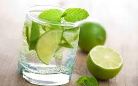 Manfaat Terapi Jeruk Nipis untuk Menjaga Kesehatan