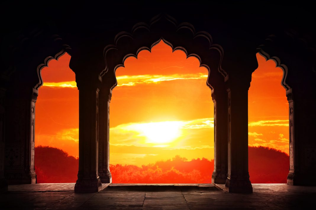 Mengenal Puasa Umat Terdahulu Sebelum Datangnya Islam