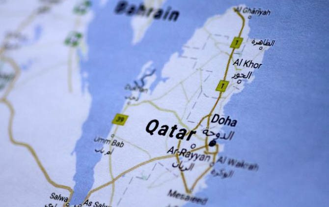 Menilik Kondisi Teluk Pasca Berakhirnya Blokade terhadap Qatar