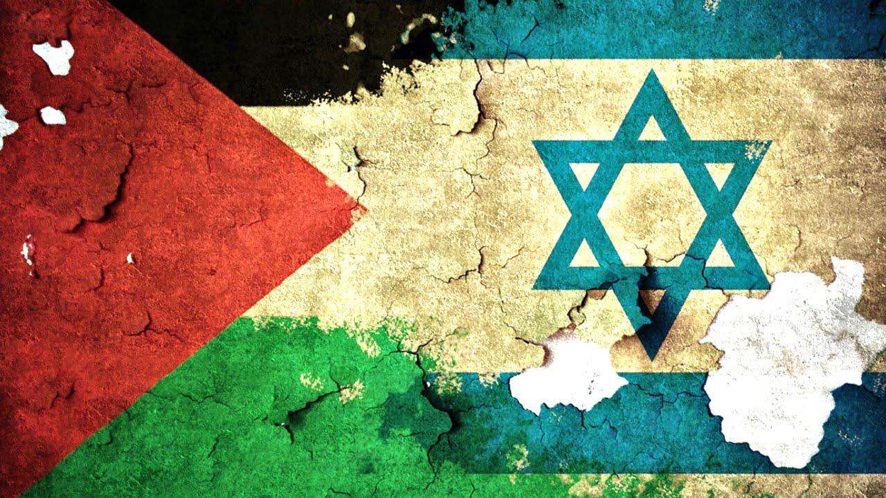 Mesir Galang Dukungan Perundingan Israel-Palestina