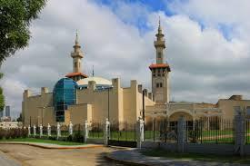Muslim di Argentina: Kaum Minoritas yang Damai dan Tanpa Diskriminasi