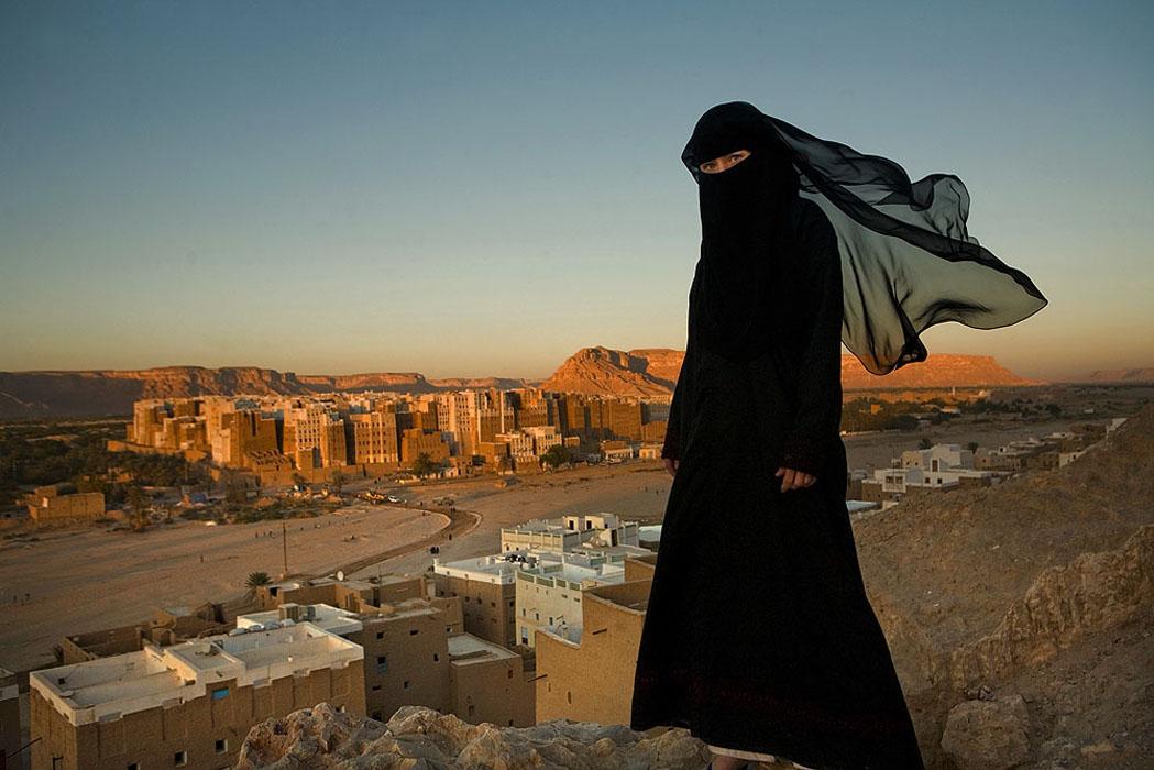 Organisasi Perempuan AS Berdayakan Perempuan Muslim Afghanistan