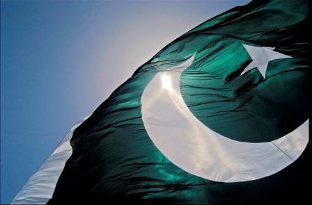 Pakistan Cabut Semua Aturan Pembatasan Covid-19